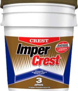 impercrest 19L